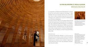 pub_2006_ArchitecturesAutrement_46_47