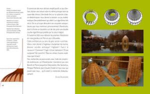 pub_2006_ArchitecturesAutrement_48-49red