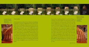 pub_2006_ArchitecturesAutrement_49_50