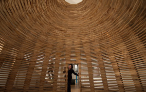 2014-10/09 – Architectures contemporaines dans le Morvan – CAUE 21
