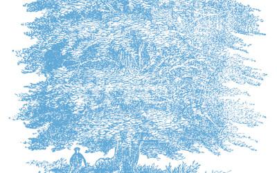 """2016-02/02 – Carte blanche """"Nature et Paysage"""" – Centre-Val-de-Loire"""